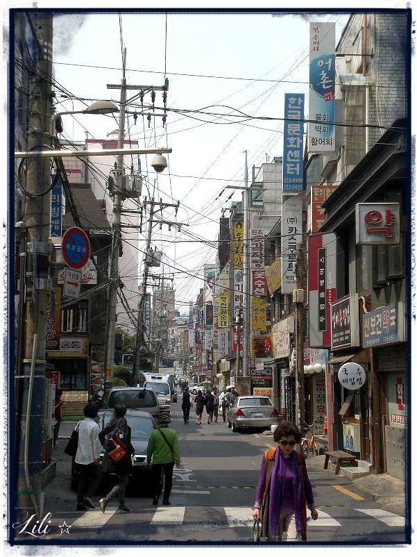 1_rue-seoul