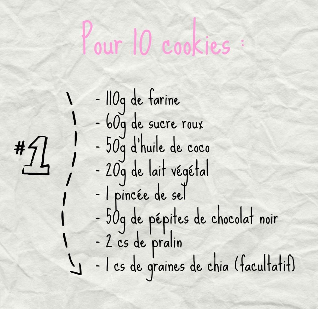 recette_cookies2