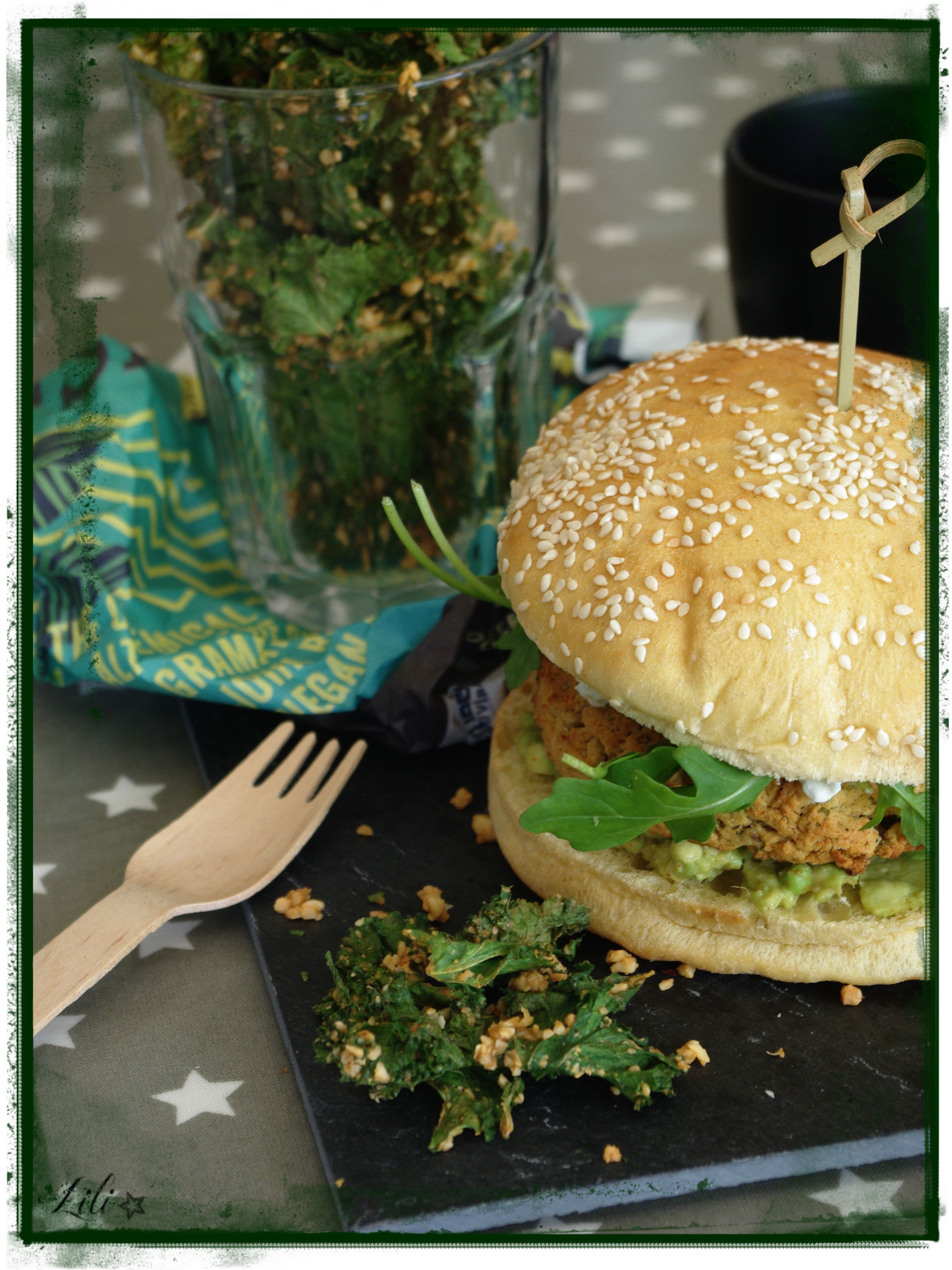 veggie_burger_tourdumonde