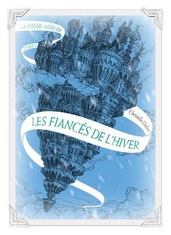 fiances_de_l-hiver