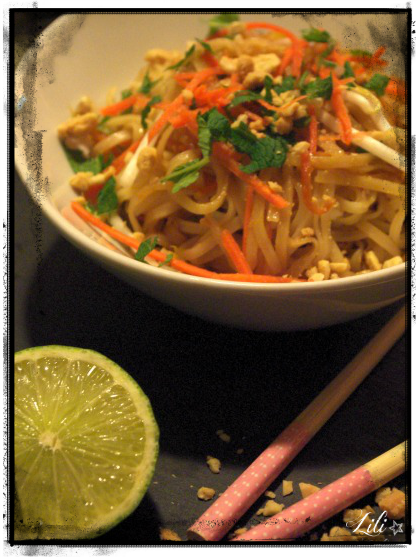 pad_thai_vegan2