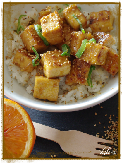 tofu_orange