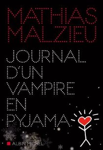 Journal-dun-vampire-en-pyjama