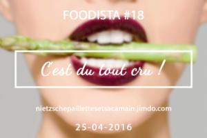 foodista18