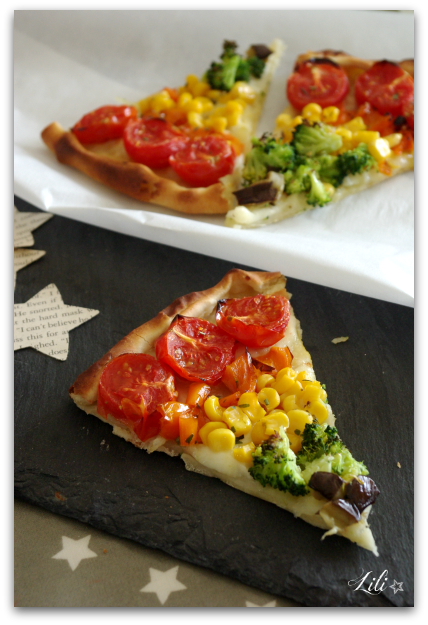 rainbow_pizza2