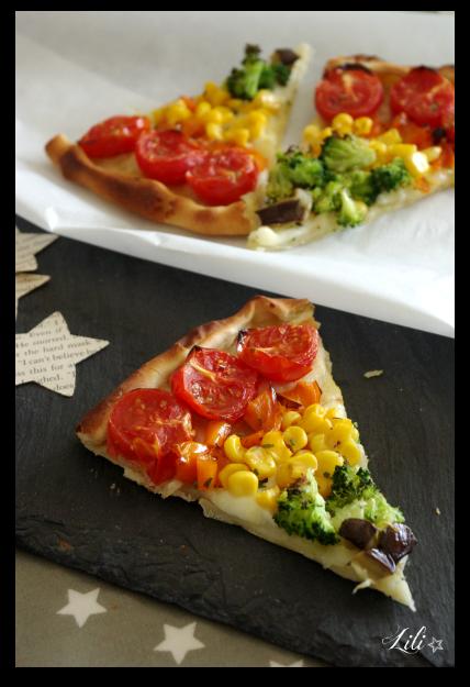 rainbow_pizza2