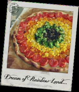 rainbow_pizza_pola
