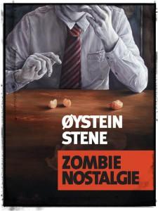 zombie_nostalgie