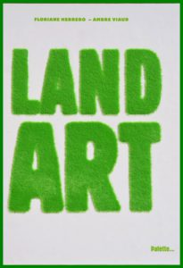 livre_landart