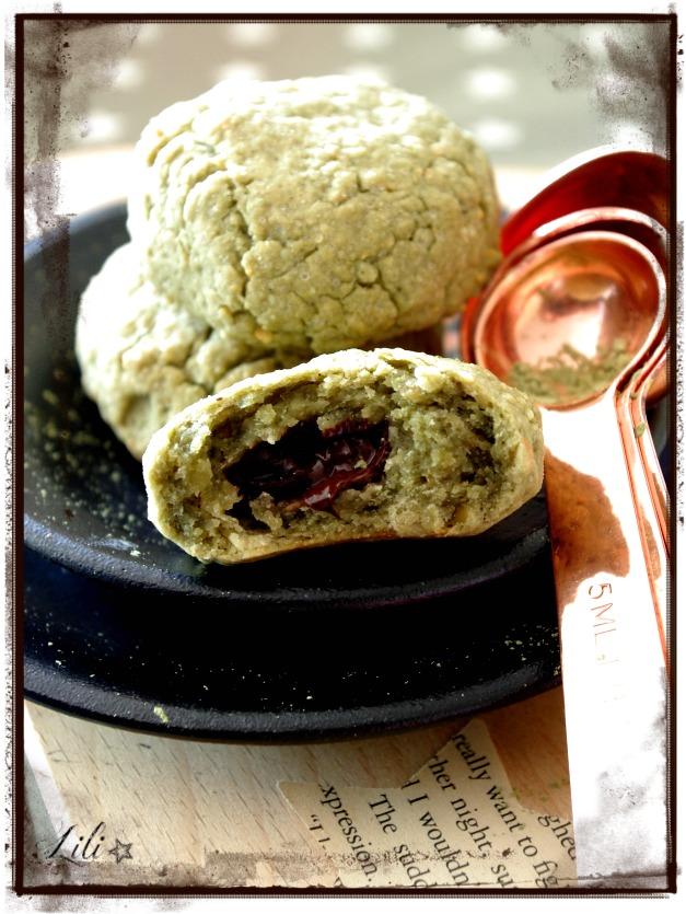 cookies_matcha2