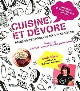 cuisine_devore